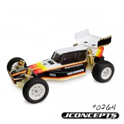 1/10th Scale Buggy