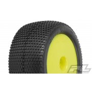 "2.2"" Buggy Tires & Wheels"