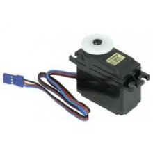 AIR94102Z   Heavy Duty Standard Servo Z