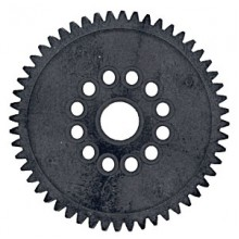ASC25038 Spur Gear 52Tooth, MonsterGT