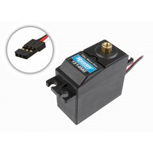 Reedy 1514MG Digital High Voltage (HV) Metal Gear Servo, 15kg