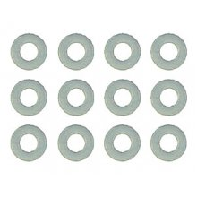 Associated .030 Nylon Washers