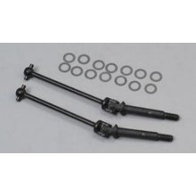 Associated RC10 CVA 3/16 Axle