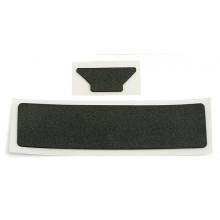 RC10T2 Battery Foam Pads, 1/8th thick