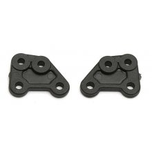 Rear Shock Mounts, RC10GT