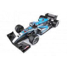 Associated RC10F6 Factory Team 1/10 F1 Kit