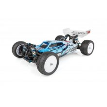 RC10 B74 4WD 1/10 Team Buggy Kit
