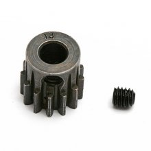 Associated 11T 32P Pinion Gear, 5mm Bore