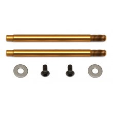 3 X 21 Shock Shaft (V2) TiN for #91576