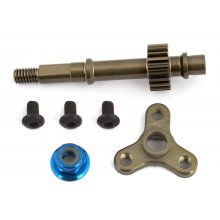 Factory Team Direct Drive Kit, for B6.1
