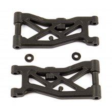 Front Suspension Arms, for B74
