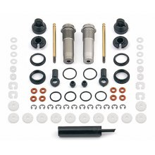 Associated .89 Threaded Shock Kit, RC10WC