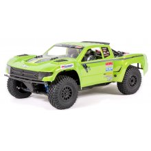 Axial Yeti Score Truck, RTR - No Batt/Charger