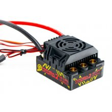 Castle Creations Mamba Monster 2 Extreme Waterproof Esc
