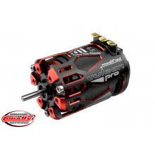 Vulcan Pro Modified 1/10 Sensored Brushless Motor 4.5T/7650kV