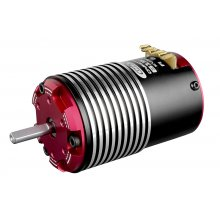 Dynotorq 815 1/8 Sensored 4-Pole Brushless Motor 1950kV - USED
