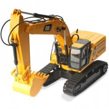 CAT 1/24 Scale RC 336 Excavator