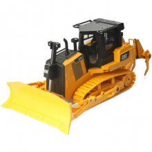 CAT 1/24 Scale RC D7E Track Type Tractor