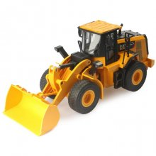 CAT 1/24 Scale RC 950M Wheel Loader