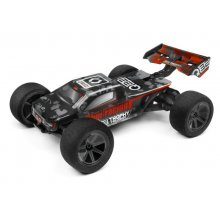 Q32 Trophy Truggy RTR, 1/32 Scale, 2WD