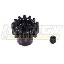 Integy HD 5mm MOD1 Steel Pinion 14T for 1/8 Brushless