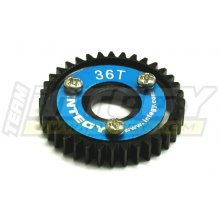 36T Steel Spur Gear For TRX Revo