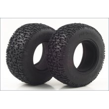 Kyosho Ultima SC Tires, pair
