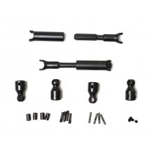 MIP Heavy Duty Driveline Kit for Traxxas TRX-4 Defender