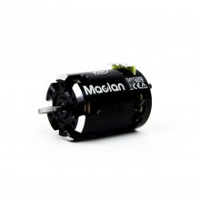 Maclan 10.5T Competition Brushless Motor