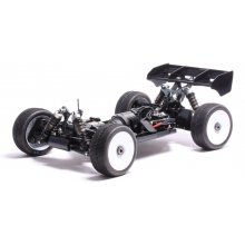 MBX8 ECO 1/8 Electric Buggy