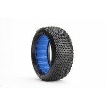 1/8th buggy Tires, Style 2016, Soft 30 D