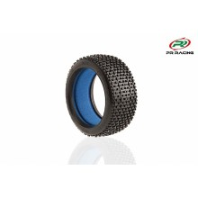 1/8th buggy Tires, Style 2026, Soft 30 D