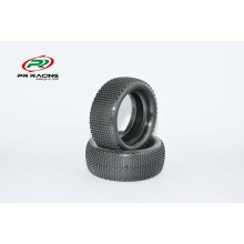 4wd Front Tires, Style 1603, 2pcs, buggy