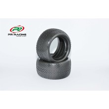 2.2 Buggy Rear Tires, Style 1606, 2pcs