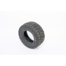 1/10th SC Off-Road Truck Tires, 35 deg comp