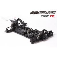 SB401-R Type-R 1/10 Electric 4wd Off Road Buggy