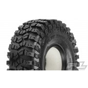 "1.9"" Crawler Tires"