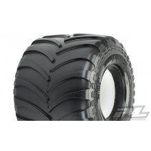 "Destroyer 2.6"" M3 (Soft) All Terrain Tires"