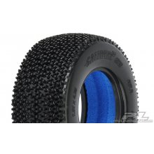 "Caliber 2.0 SC 2.2""/3.0"" M3 Comp Tire"