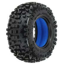 "Badlands SC 2.2""/3.0"" M2 Comp Tire(pr)"