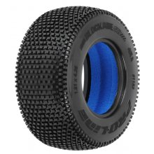 Blockade SC 2.2/3.0 M4 Comp Tire