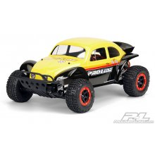 Baja Bug Body for Traxxas Slash