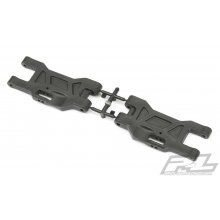 PRO-MT 4x4 Replacement Rear Arms