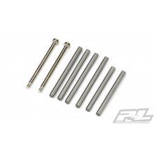 PRO-MT 4x4 Replacement Hinge Pin Set