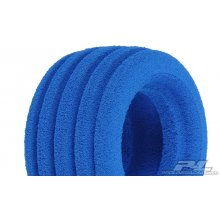 1:10 Closed Cell Foam (2) for Truck