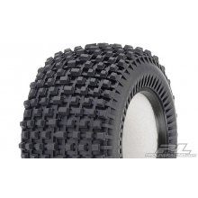 "Gladiator 2.2"" 2wd Truck Rear Tires, M2 comp."