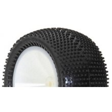 PRO8183M3 Hole Shot buggy Tires, M3 Comp