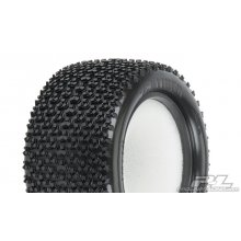 Proline Caliber M4, Buggy Rear Tires