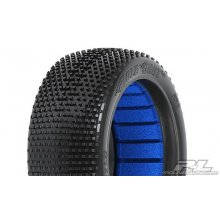Proline Hole Shot M3 1/8 Scale Buggy Tires