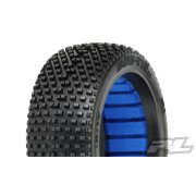 1/8 Scale Buggy Tires